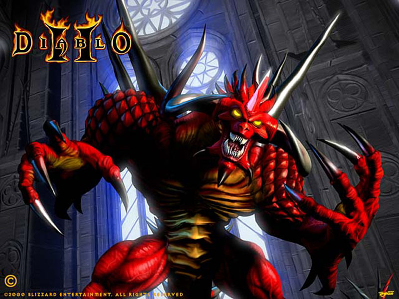 diablo 2 lord of destraction руны: